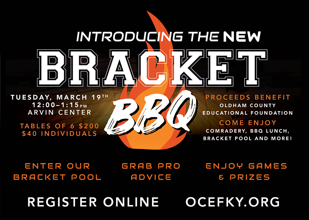 BracketBBQ-webimage
